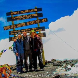 2015-03-04-at-the-top