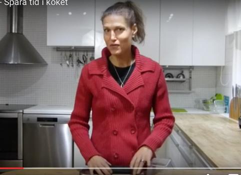 Smarta redskap: Alligator (plus videoklipp)