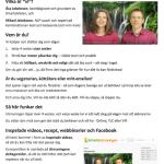 Snabba fakta i pdf-format