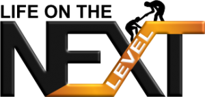 nextlevel-logo-orange-3d-324x153 tight crop