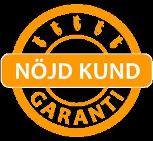 nojd-kund