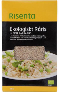 ris utan arsenik lista