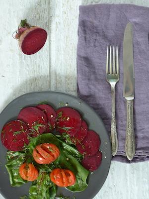 redbeet salad orig liten